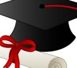 257 са абитуриентите, които тази година завършват горнооряховските училища