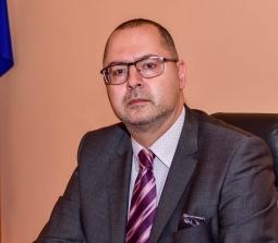 Димитър Николов: Честваме деня на българската идентичност