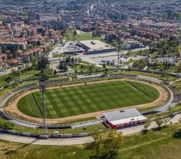 Забранява се достъпа до стадионите в Горна Оряховица и Долна Оряховица във връзка с предписание на РЗИ