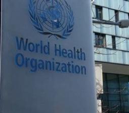 Препоръки на Световната здравна организация за подобряване на вентилацията в закрити обществени места и съоръжения