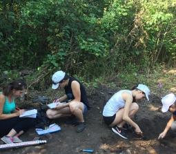 Археологическите разкопки на крепостта Ряховец  започват на 15 септември